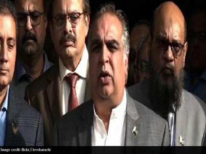 کراچی تاجروں نے تین روزہ ہڑتال کا مطالبہ کیا