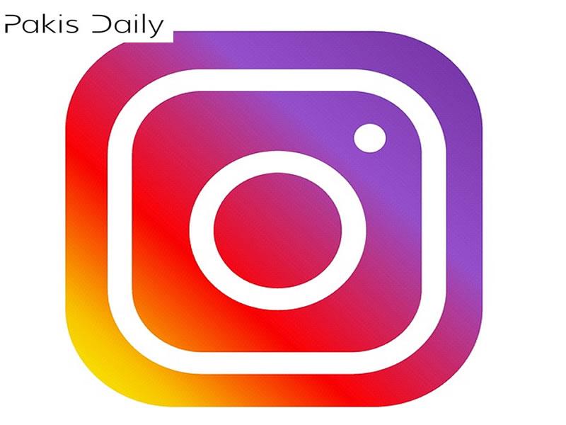 """انسٹاگرم صارفین سے """"پسند کرتا ہے"""" چھپاتا ہے"""
