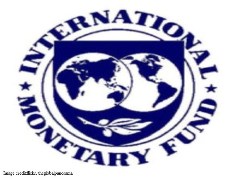 آج پاکستان کو آئی ایم ایف سے 1 ارب ڈالر ملنے کا موقع ملے گا