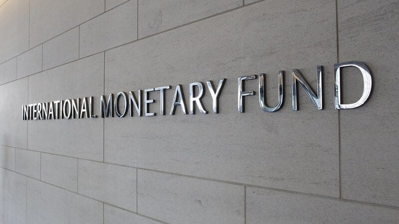 2015 World Bank Group / International Monetary Fund Spring Meetings