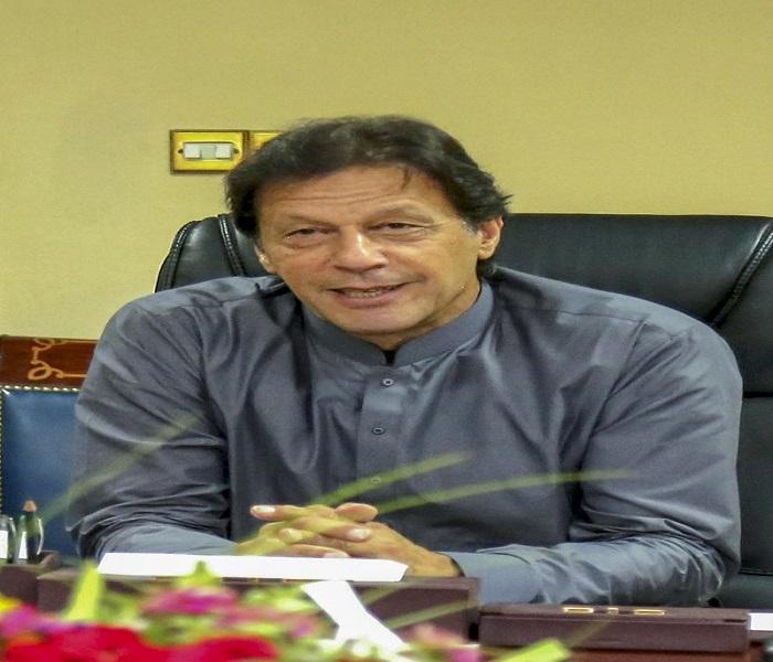 وزیراعظم نے بینامی اثاثوں پر بڑے پیمانے پر کریکشن کا حکم دیا