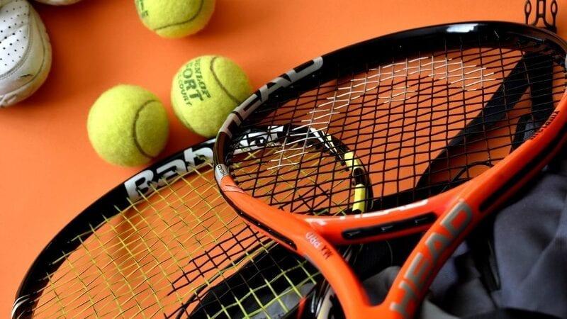 Davis Cup tie