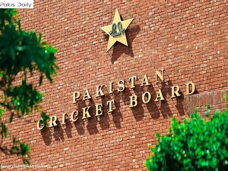 پاکستان اور بابر اعظم آئی سی سی ٹی ٹونٹی آئی رینکنگ میں پہلے نمبر پر ہیں.