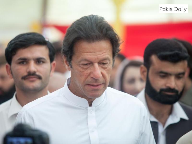 خامنہ ای نے پاکستان کے عمران خان سے کہا ، ایران یمن میں جنگ ختم کرسکتا ہے