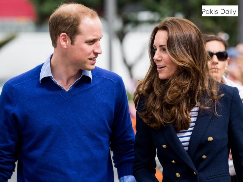 ولیم حقیقی زندگی میں شہزادہ ہے:مہوش حیات