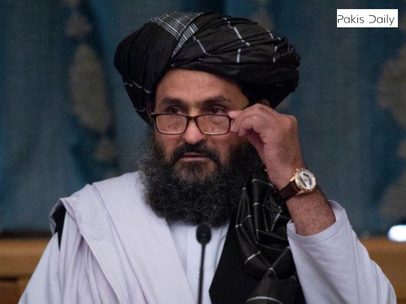 طالبان کا وفد افغان امن معاہدے کی تجدید کیلئے آج پاکستان کا رخ کر رہا ہے۔