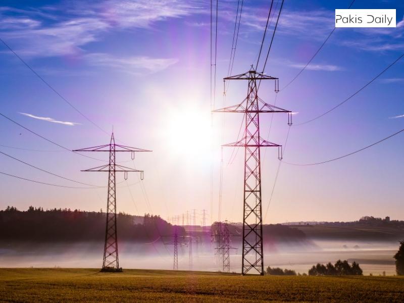 پی ٹی آئی حکومت نے بجلی کے نرخوں میں مزید اضافے کی منظوری دے دی۔