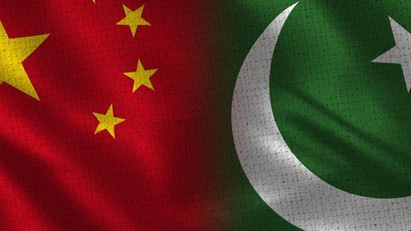 پاکستان ، چین نے سی پی ای سی کی معیاری ترقی کے لئے پاکستان آئل اینڈ گیس انڈسٹری کے لئے ترقیاتی منصوبے کو مزید قابل عمل بنانے پر اتفاق کیا۔