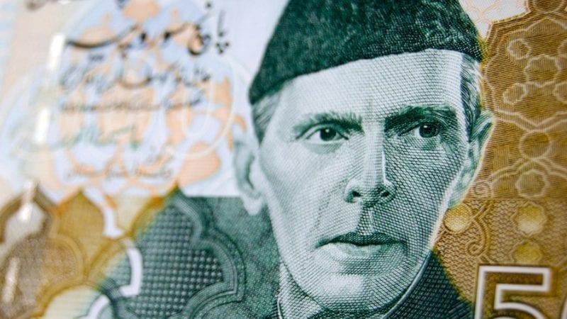 2020 میں پاکستان بھر میں تنخواہوں میں کمی متوقع: رپورٹ