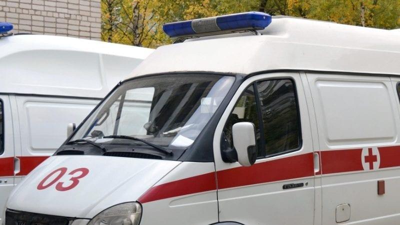 نواز شریف ایئر ایمبولینس کے راستے لندن روانہ ہوگئے