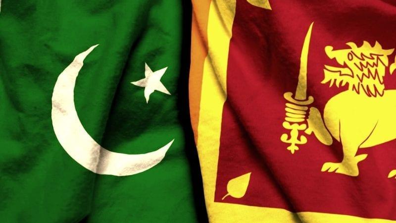پاکستان - سری لنکا ٹیسٹ سیریز کے ٹکٹوں کو کم سے کم 100 روپے میں فروخت کیا جائے گا: رپورٹ
