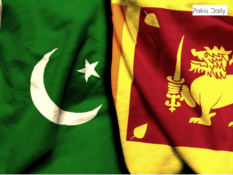پاکستان , سری لنکا ٹیسٹ سیریز کے ٹکٹ کم سے کم 100 روپے میں فروخت ہونگے.