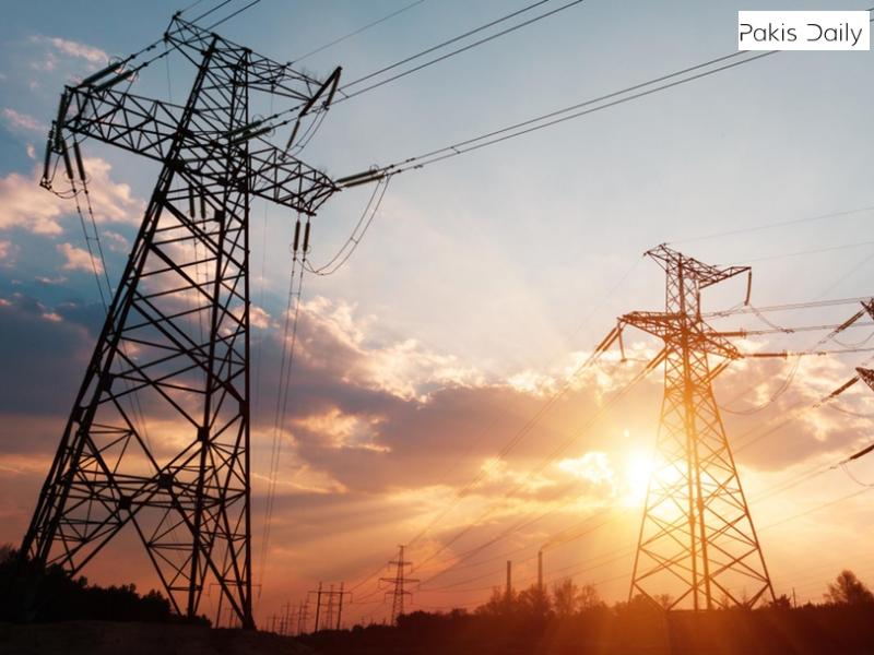 نیپرا نے بجلی کے نرخوں میں 1.56 روپے فی یونٹ اضافے کی منظوری دی.