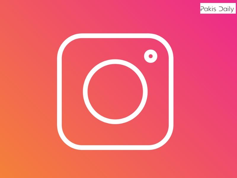 ہیری اسٹائلس سے کائلی جینر تک: 2019 کی سب سے زیادہ ٹرینڈنگ انسٹاگرام پوسٹس.