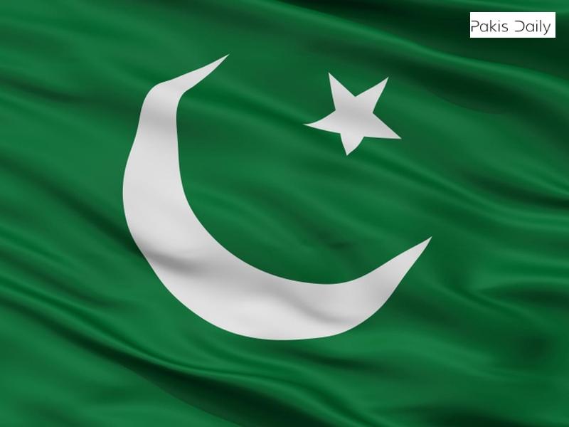 پاکستان نے ایف اے ٹی ایف کو تعمیل کی رپورٹ پیش کی.