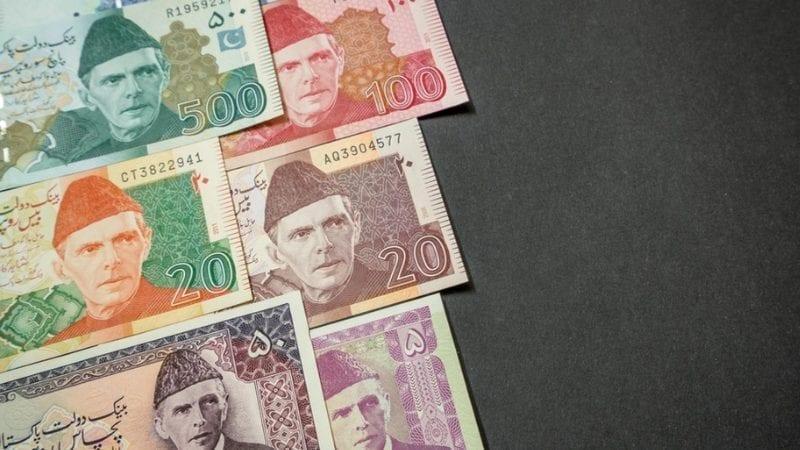 ترقیاتی منصوبوں کے لئے مختص فنڈز میں سے ، پاکستان کے چاروں صوبوں نے مرکز کو 202 ارب روپے کی نقد رقم زائد منتقل کردی۔