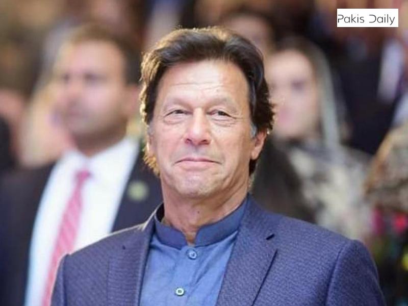 وزیراعظم عمران نے التمیمی گروپس کی پاکستان میں دلچسپی کا خیرمقدم کیا.