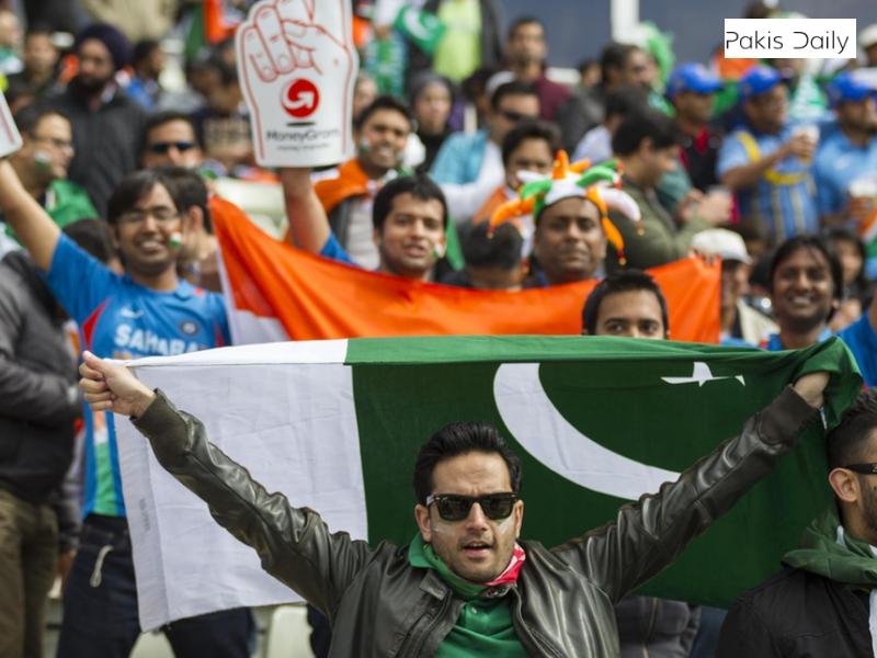 2019 میں کرکٹ کی تلاش میں پاکستان کے گوگل ٹرینڈز کلین سویپہوئے