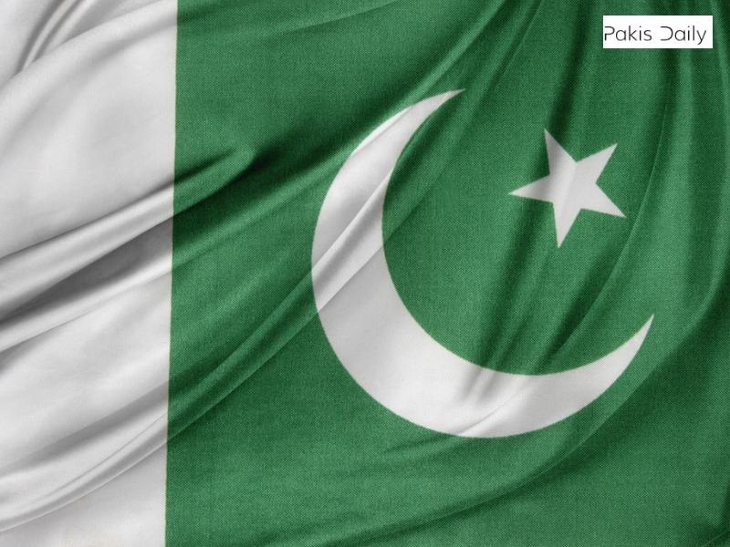 عائشہ فاروقی نے ترجمان دفتر خارجہ کے عہدے کا چارج سنبھال لیا.