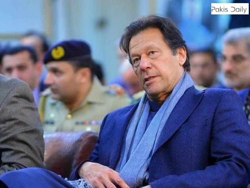 ٹرمپ نے 'دوست' وزیر اعظم عمران سے ملاقات کی ، کہا مسئلہ کشمیر پر مودی سے بات کریں گے.
