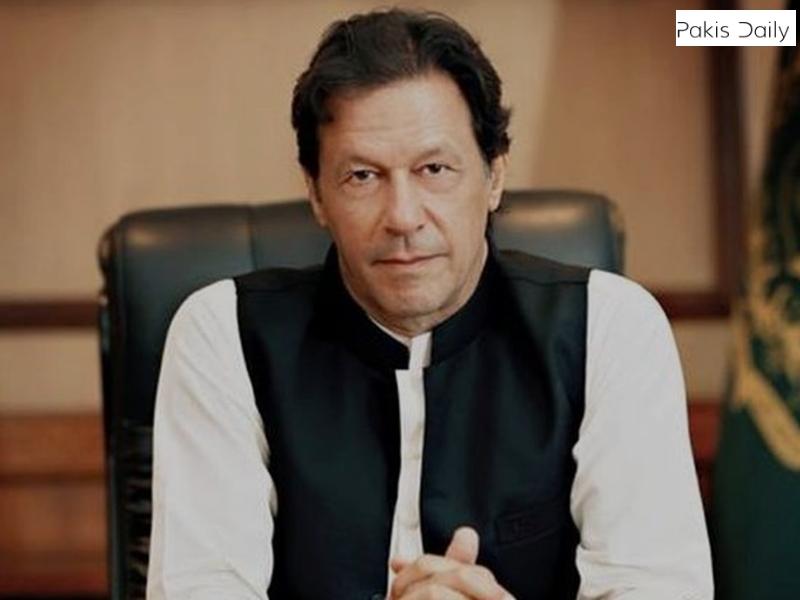 وزیر اعظم کشمیری عوام کی حالت زار کو اجاگر کرنے کے لئے بھرپور مہم کی قیادت کریں گے.