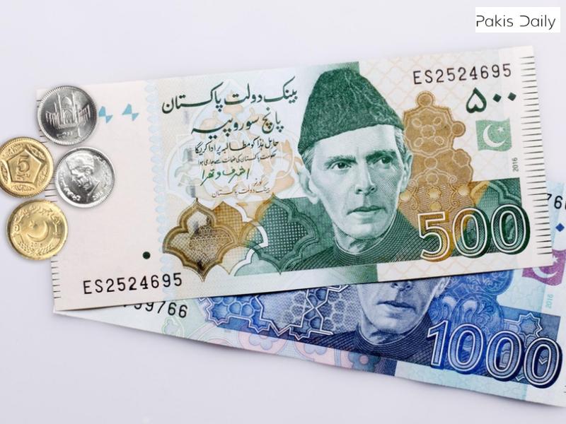 آنے والے ہفتے میں روپے کے مقابلے ڈالر کی قیمت مستحکم رہے گی.