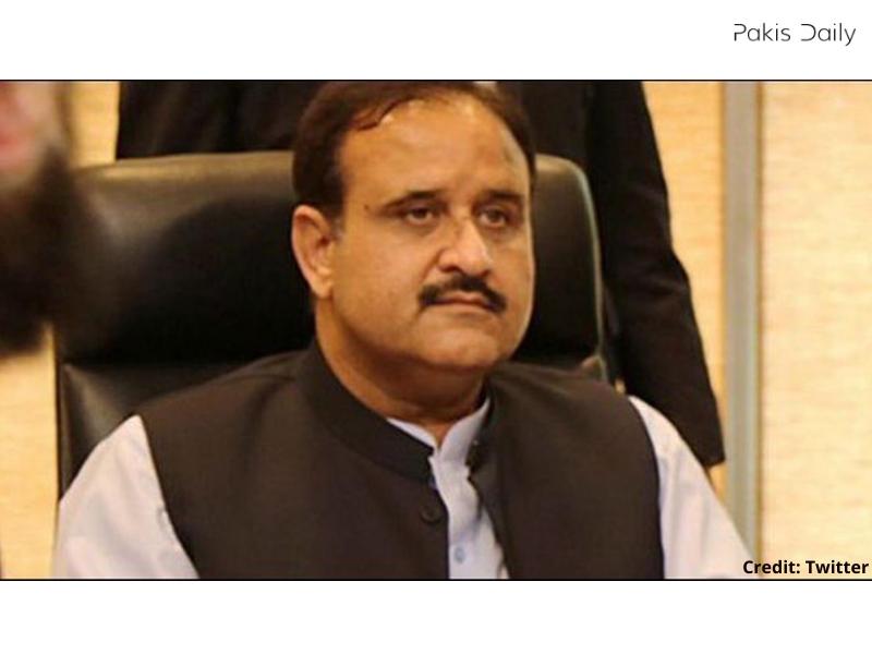 وزیر اعظم عمران پنجاب کے وزیراعلیٰ عثمان بزدار کی جگہ لینے سے انکار کیوں کررہے ہیں؟