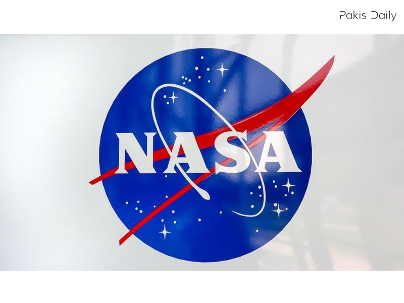 بین الاقوامی خلائی اسٹیشن پر 328 دن لاگ ان کرنے کے بعد ناسا کی خلائی مسافر کرسٹینا کوچ کو دوبارہ زمین پر لوٹنا ہے.