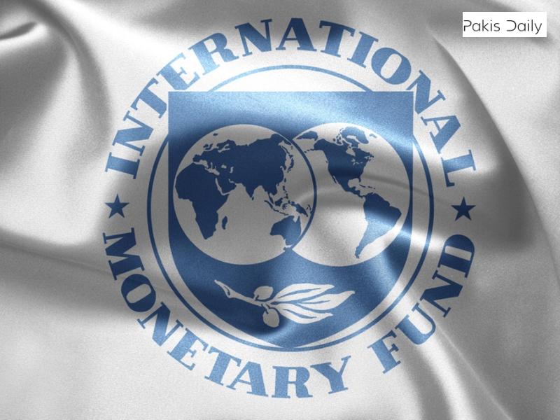 پاکستان اور آئی ایم ایف نے مالی ایڈجسٹمنٹ کے اختیارات پر تبادلہ خیال کیا.