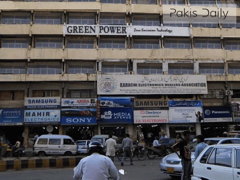 سندھ میں آن لائن کاروبار کی اجازت کا آسان طریقہ کار