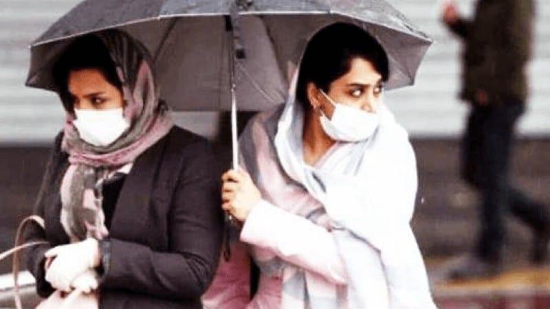 پاکستان میں پچھلے چوبیس گھنٹوں میں کتنے نئے کیسز ہوئے )