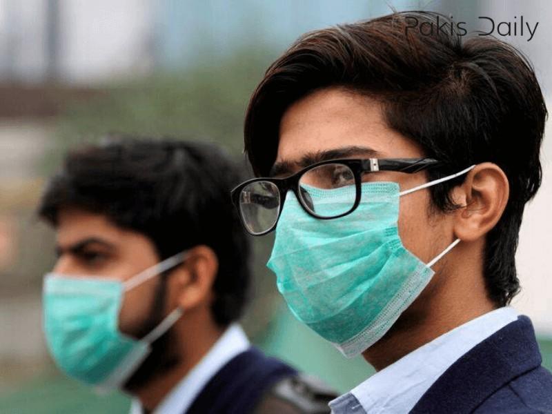 جانئے پاکستان میں کورونا کی تازہ ترین صورتحال
