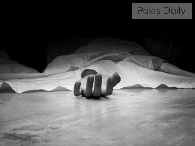 کراچی:  نوجوان کی بےروزگاری سے تنگ آ کر خودکشی