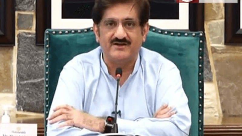 سندھ حکومت کا جعلی ٹیسٹنگ کٹس سے کورونا مثبت لانے کا انکشاف