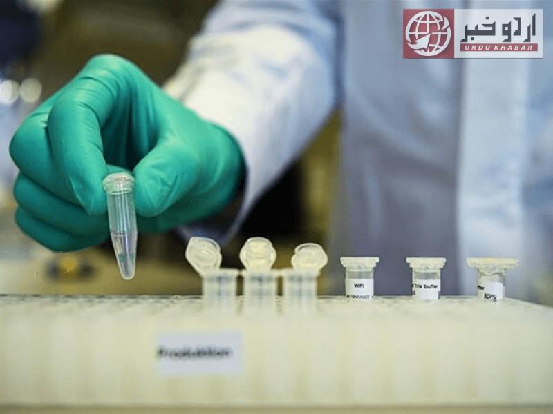 متحدہ عرب امارات کے ڈاکٹرز کی کورونا وائرس کے علاج میں بڑی پیش رفت، ابتدائی ٹرائلز بھی کامیاب ہو گئے