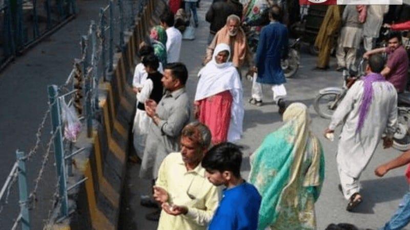 پنجاب، وفاق، خیبرپختونخواہ میں آج سے کاروبار کھلیں گے