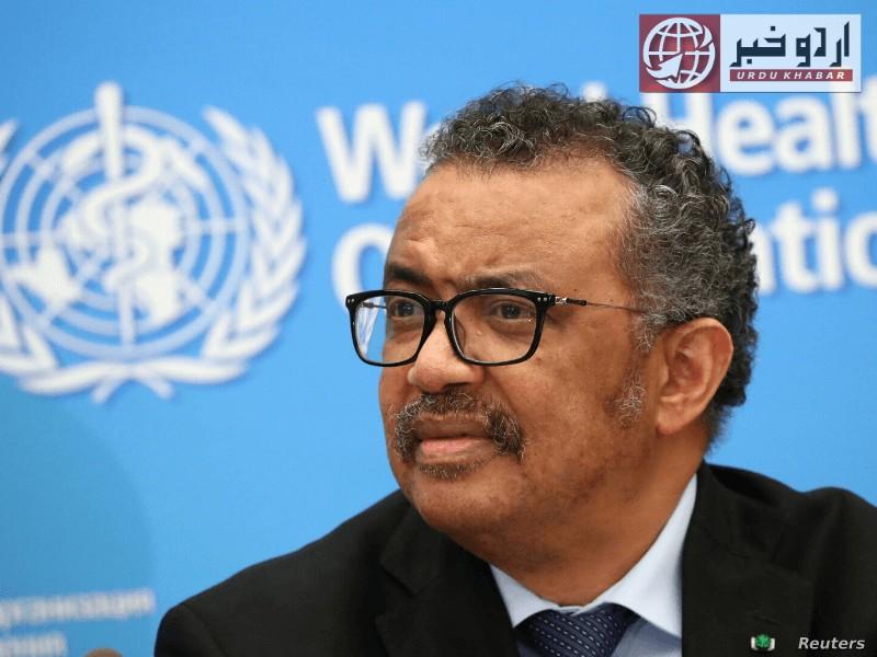 کورونا: دنیا ایک بار پھر پابندیوں کے لئے تیار رہے