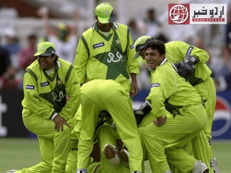 1999 کرکٹ ورلڈ کپ کے تین میچز فکس قرار