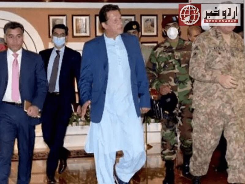 بھارت آگ سے مت کھیلے، پاکستان نے خبردار کر دیا