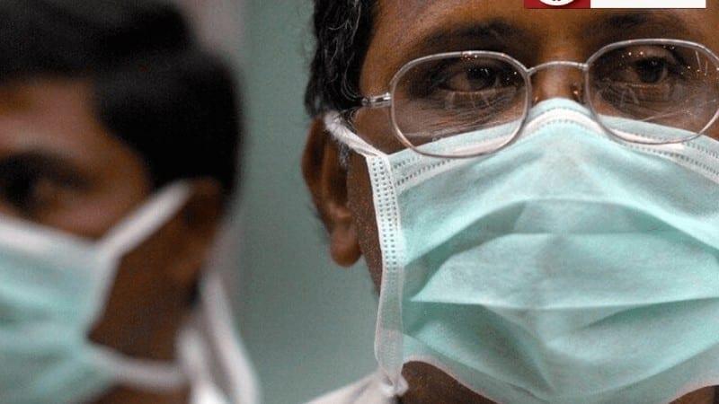 کورونا وباء خطرناک مرحلے میں شامل ہو گئی ہے، عالمی ادارہ صحت