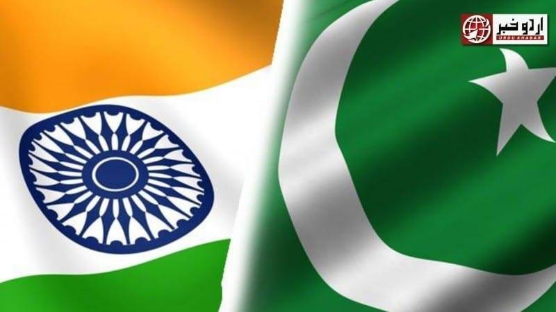 pakistan-india-flag.