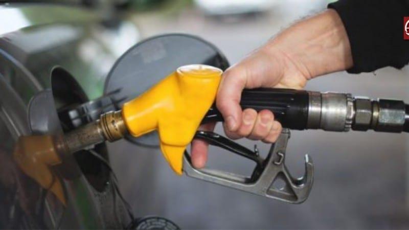 petrol-high-price-pakistan