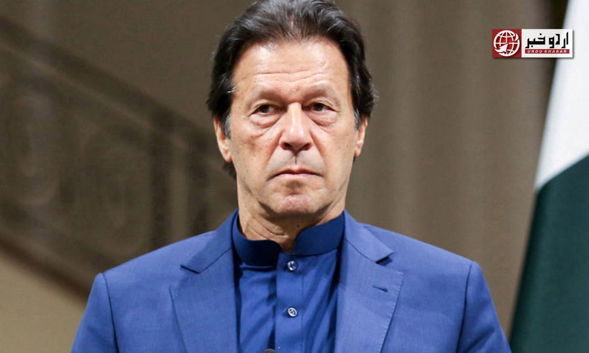 ذخیرہ اندوزی ختم، عمران خان نے پرانی قیمتیں لانے کا حکم دے دیا