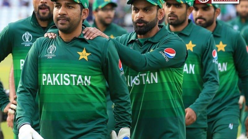 pakistan-cricket-team