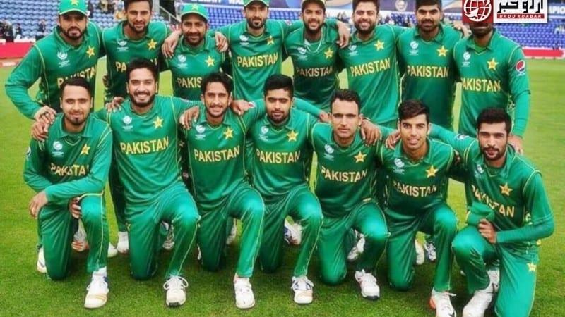 pakistan-cricket-team-corona-test