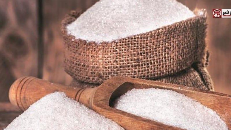 sugar-mill-pakistan