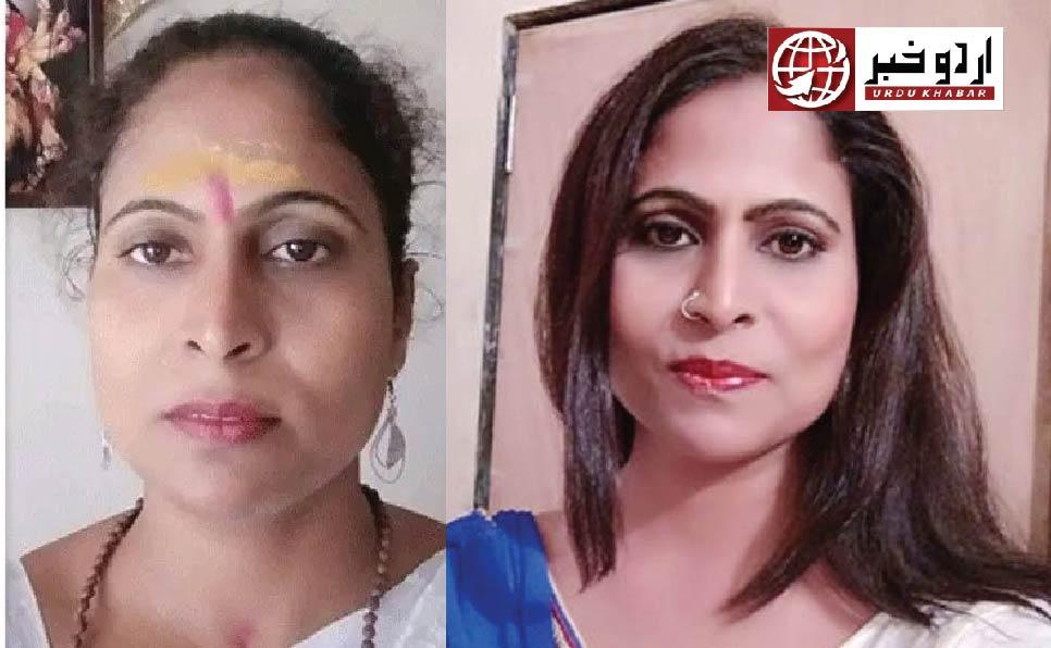 بھارتی اداکارہ انومپکا پھاٹک کی خودکشی، آخری خط میں کیا لکھا ملا؟