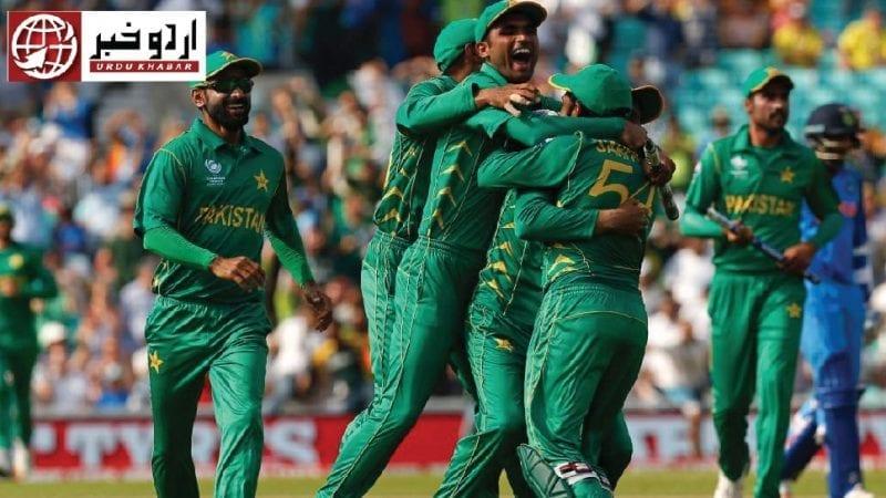 پاکستانی-کرکٹ-ٹیم-کی-ٹیسٹ-تیاری