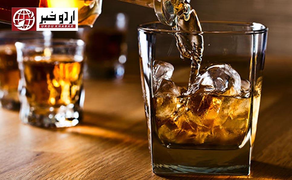 شراب لائسنس کا معاملہ، وزیر اعلی عثمان بزدار سے نیب کی تفتیش
