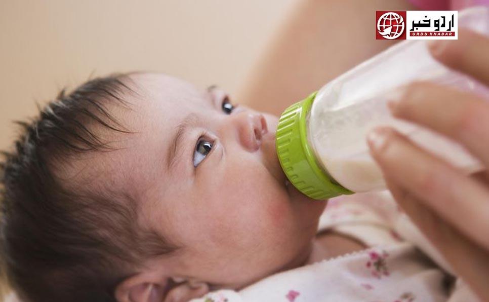 بچوں کی دماغی صحت کے لئے کیا کچھ ضروری ہے؟